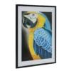 Kép 2/6 - Papagáj 30x40 cm