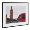 Kép 2/6 - London 40x50 cm