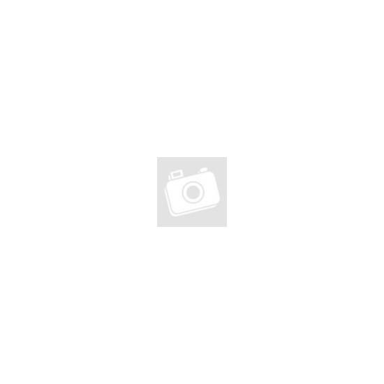Színezőkönyv ezüstfóliás kontúrokkal